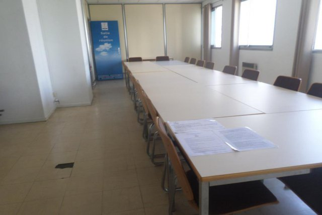 Local commercial, 330m²