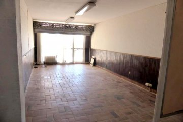 Local commercial, 36m²