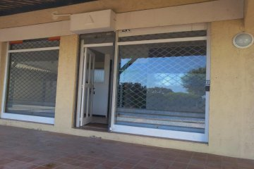Local commercial, 70m²
